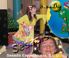 espectaculo-030013